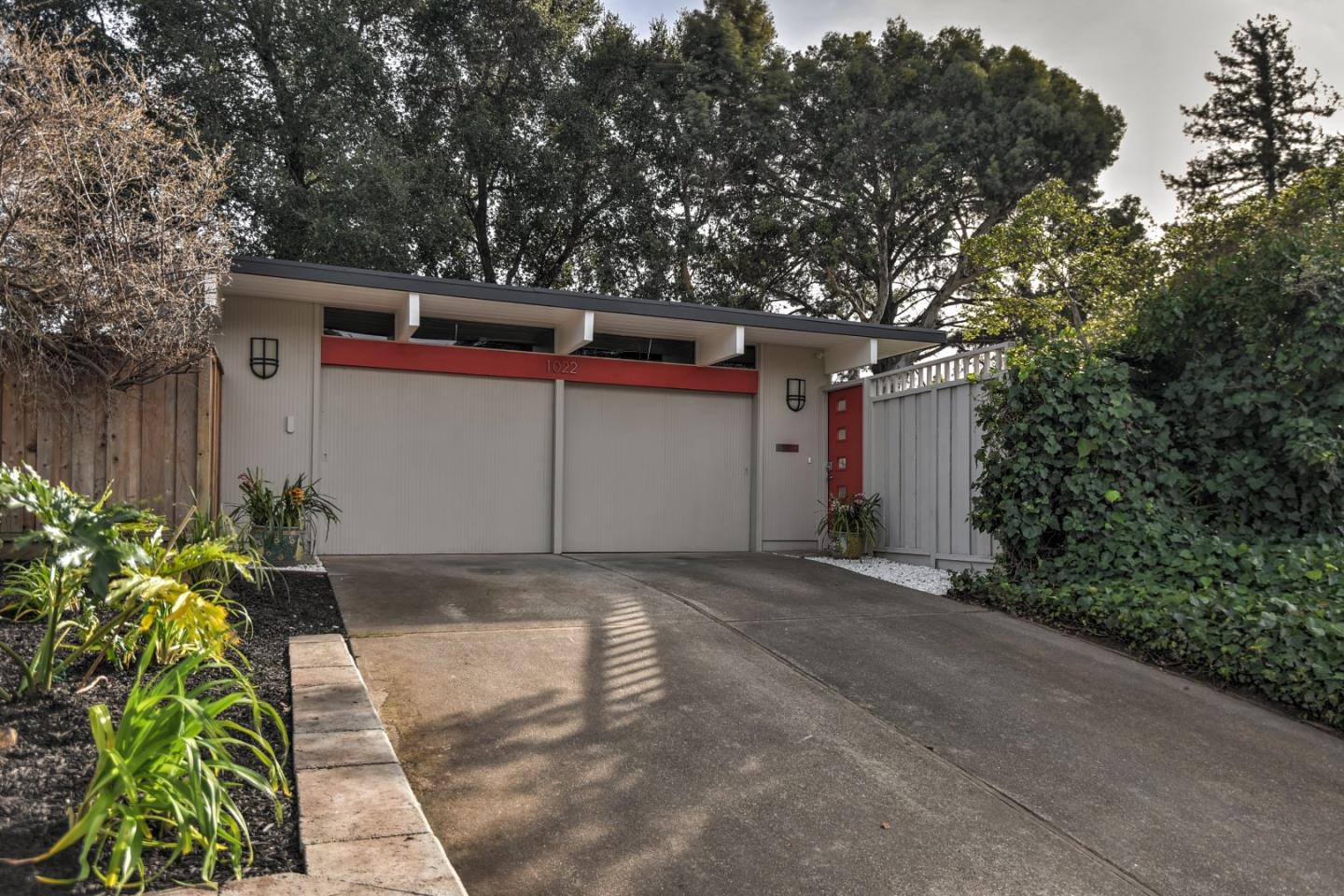 Other for Sale at 1022 La Salle Dr SUNNYVALE, CALIFORNIA 94087