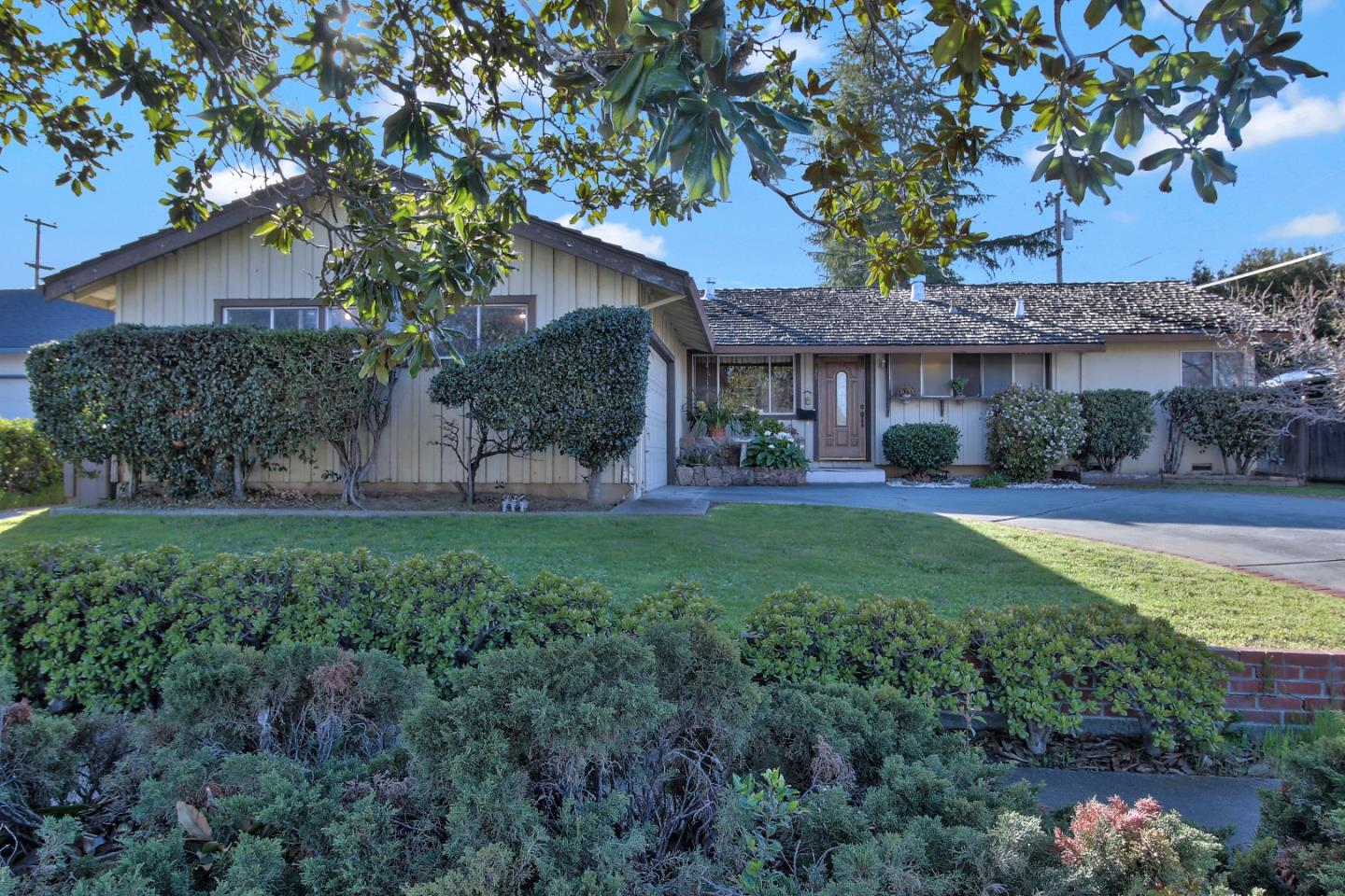 Other for Sale at 20375 Clifden Way CUPERTINO, CALIFORNIA 95014