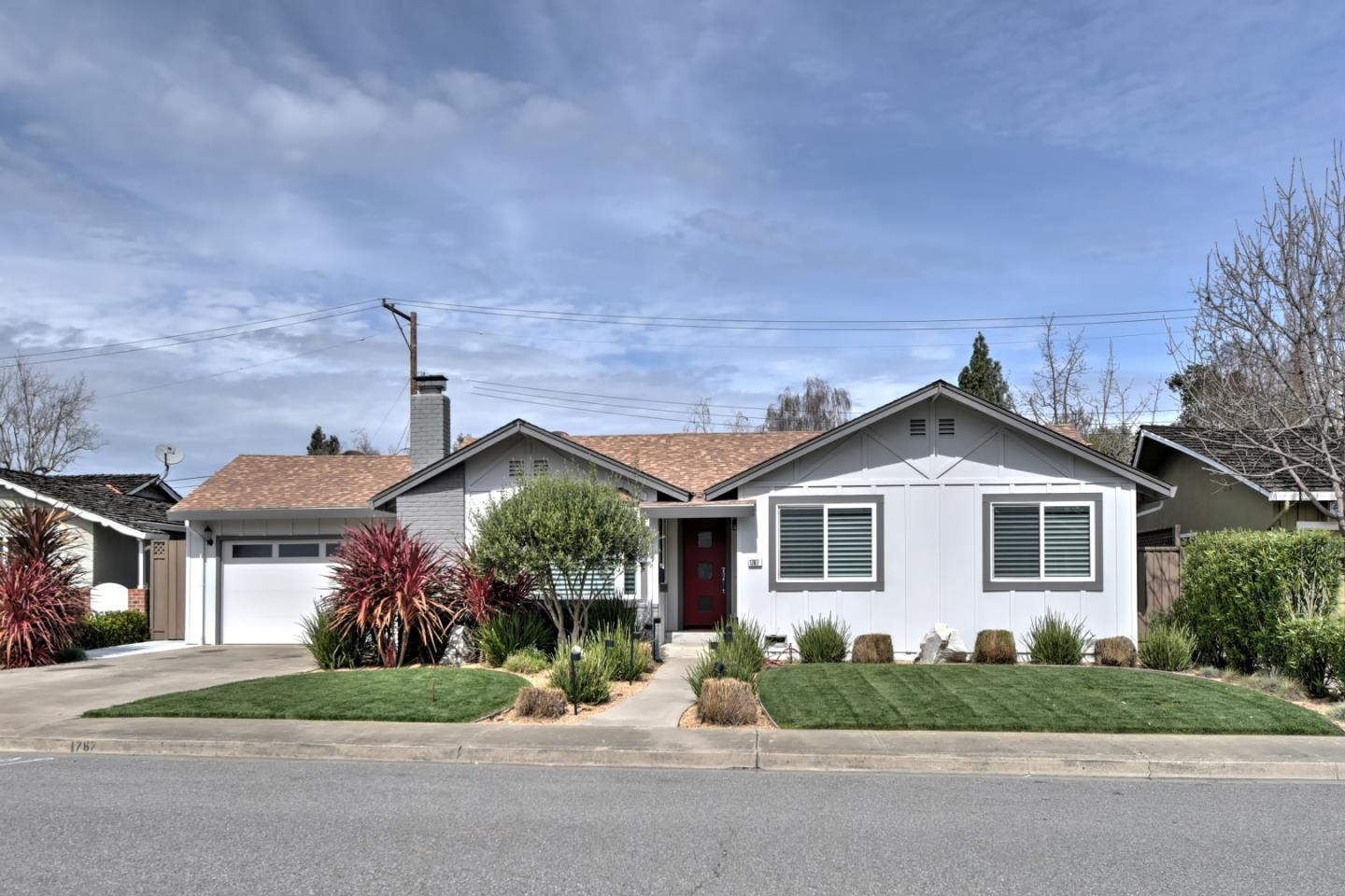 Other for Sale at 1767 Cherry Grove Dr SAN JOSE, CALIFORNIA 95125