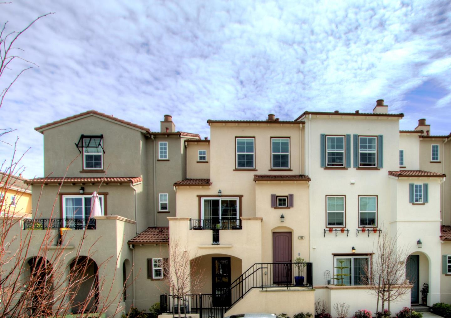 Other for Sale at 205 Hockney Ave MOUNTAIN VIEW, CALIFORNIA 94041