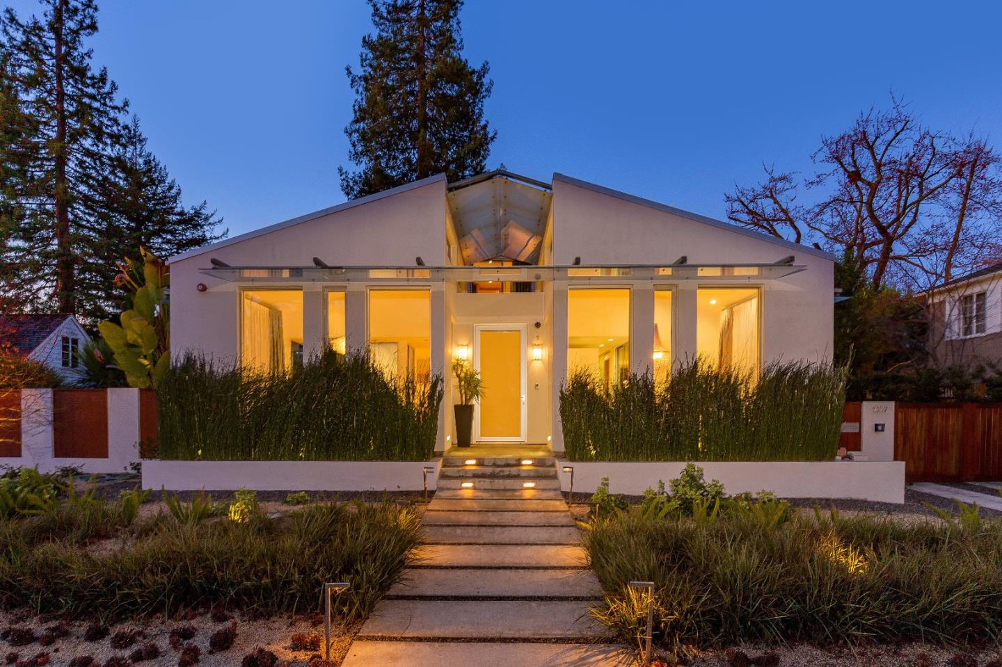 Other for Sale at 1357 Pitman Ave PALO ALTO, CALIFORNIA 94301