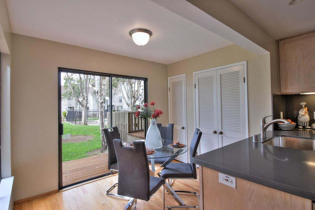 Additional photo for property listing at 197 Ortega Ave  MOUNTAIN VIEW, CALIFORNIA 94040