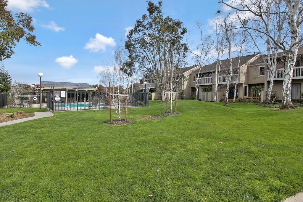 Other for Sale at 197 Ortega Ave MOUNTAIN VIEW, CALIFORNIA 94040
