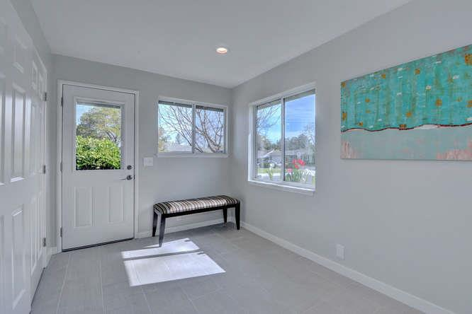 Additional photo for property listing at 4120 Mackay Dr  PALO ALTO, CALIFORNIA 94306