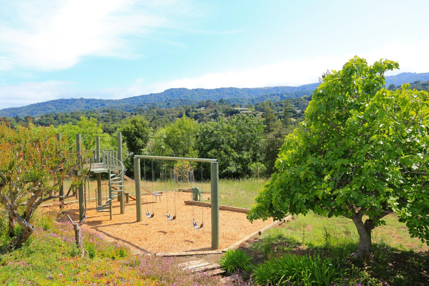 Additional photo for property listing at 11627 Dawson Dr  LOS ALTOS HILLS, CALIFORNIA 94024