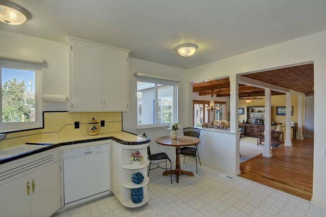 Additional photo for property listing at 2224 Bello Ave  SAN JOSE, CALIFORNIA 95125