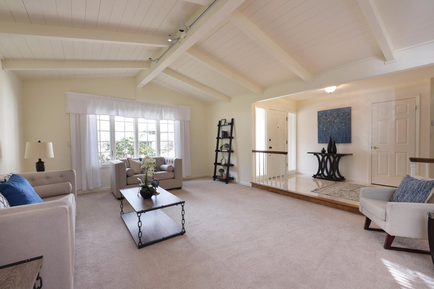 Additional photo for property listing at 20132 Knollwood Dr  SARATOGA, CALIFORNIA 95070