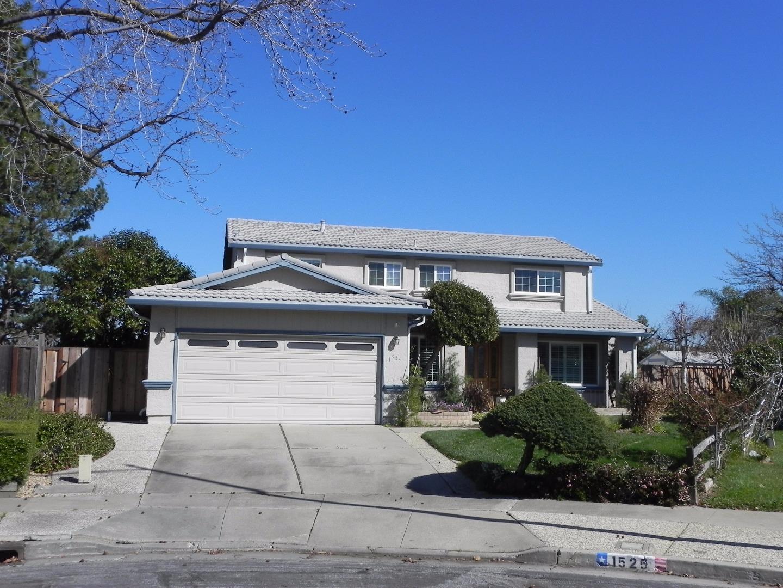 Other for Sale at 1525 Calle De Stuarda SAN JOSE, CALIFORNIA 95118
