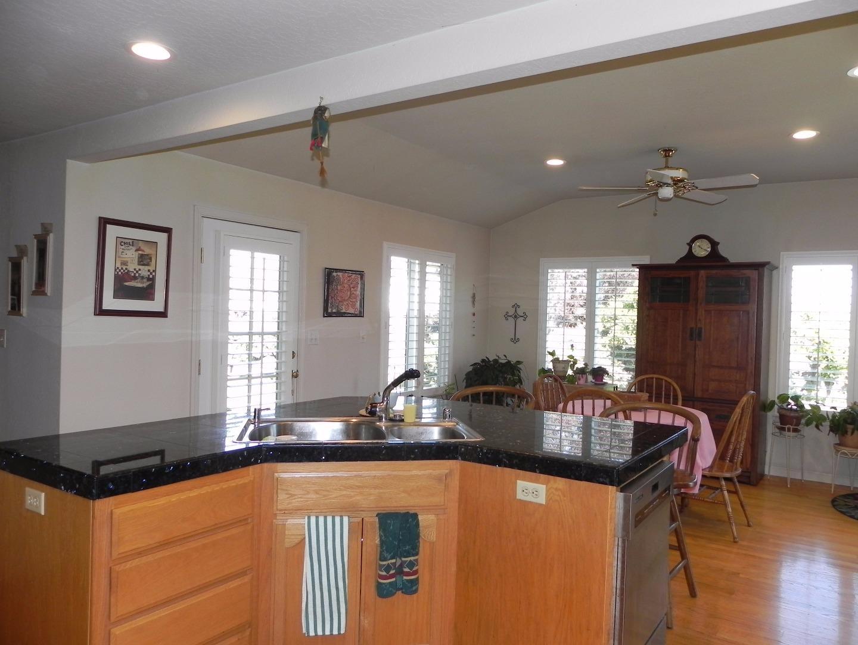 Additional photo for property listing at 1525 Calle De Stuarda  SAN JOSE, CALIFORNIA 95118