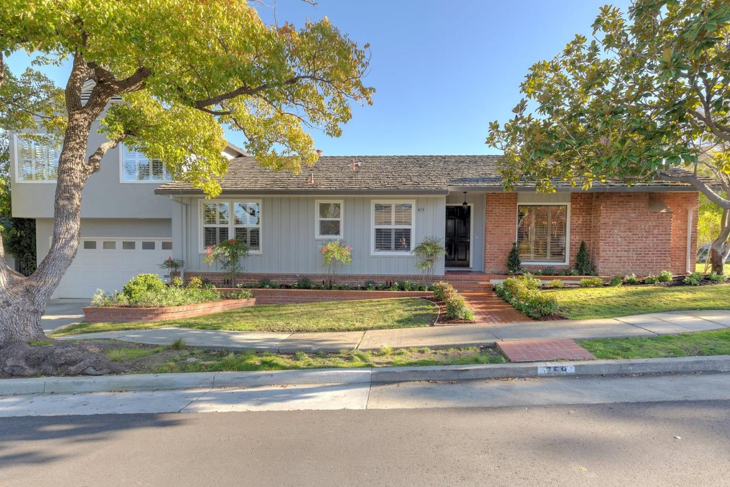 Other for Sale at 759 26th Ave SAN MATEO, 94403