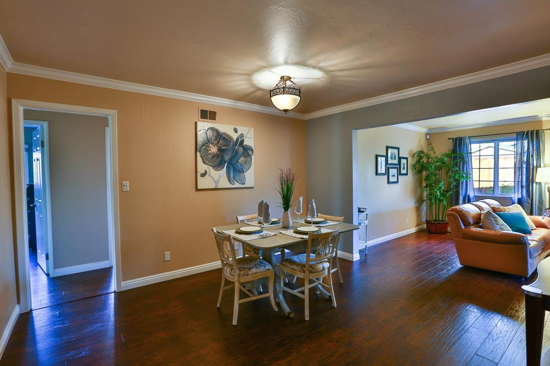 Additional photo for property listing at 1420 Lamore Dr  SAN JOSE, CALIFORNIA 95130