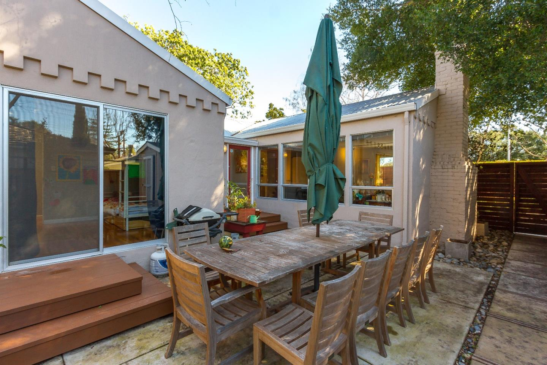 Additional photo for property listing at 425 Oregon Ave  PALO ALTO, CALIFORNIA 94301