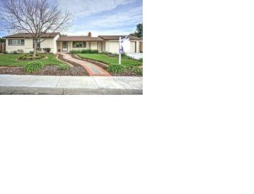 Other for Sale at 350 Maplewood Ave SAN JOSE, CALIFORNIA 95117