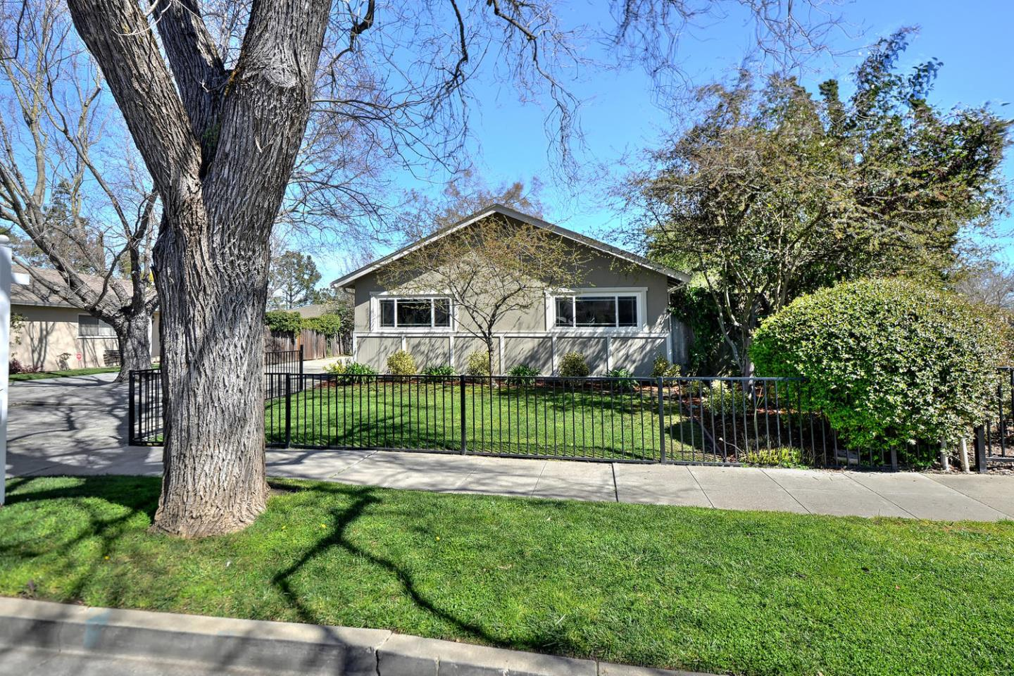 Other for Sale at 1565 Maddux Dr REDWOOD CITY, CALIFORNIA 94061