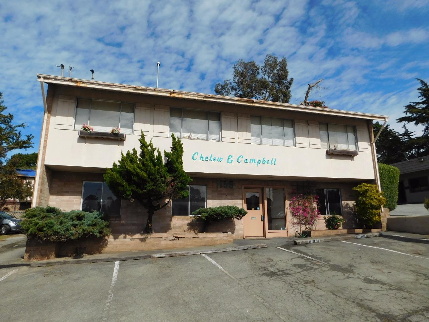 Other for Sale at 1149 Forest Ave PACIFIC GROVE, 93950