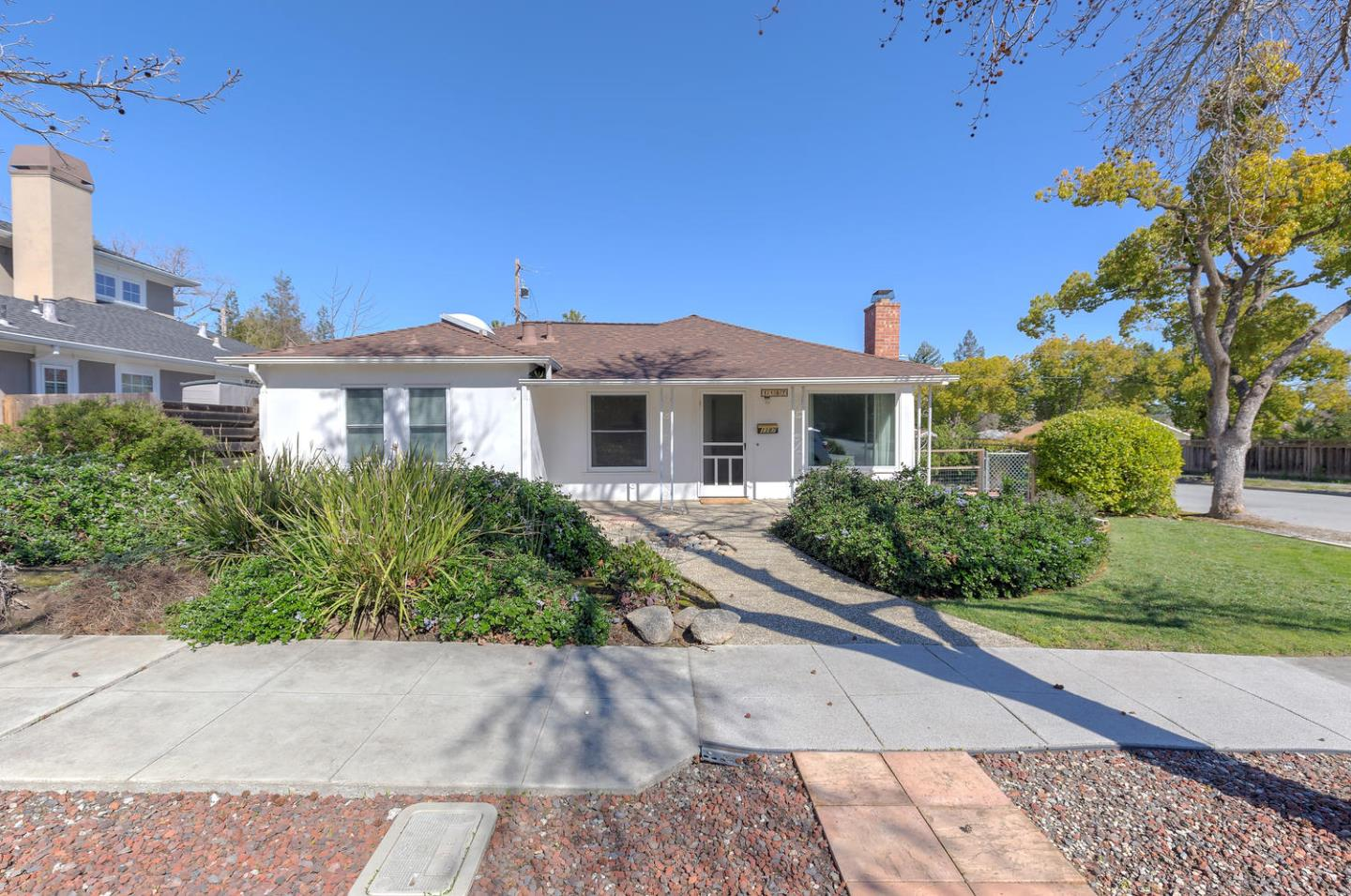 Other for Sale at 1187 Crompton Rd REDWOOD CITY, CALIFORNIA 94061