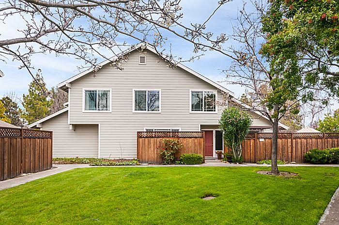 Other for Sale at 323 Catamaran St FOSTER CITY, CALIFORNIA 94404