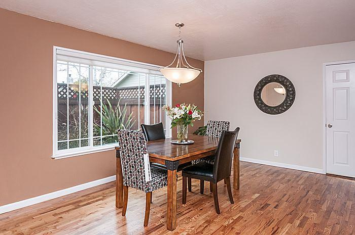 Additional photo for property listing at 323 Catamaran St  FOSTER CITY, CALIFORNIA 94404