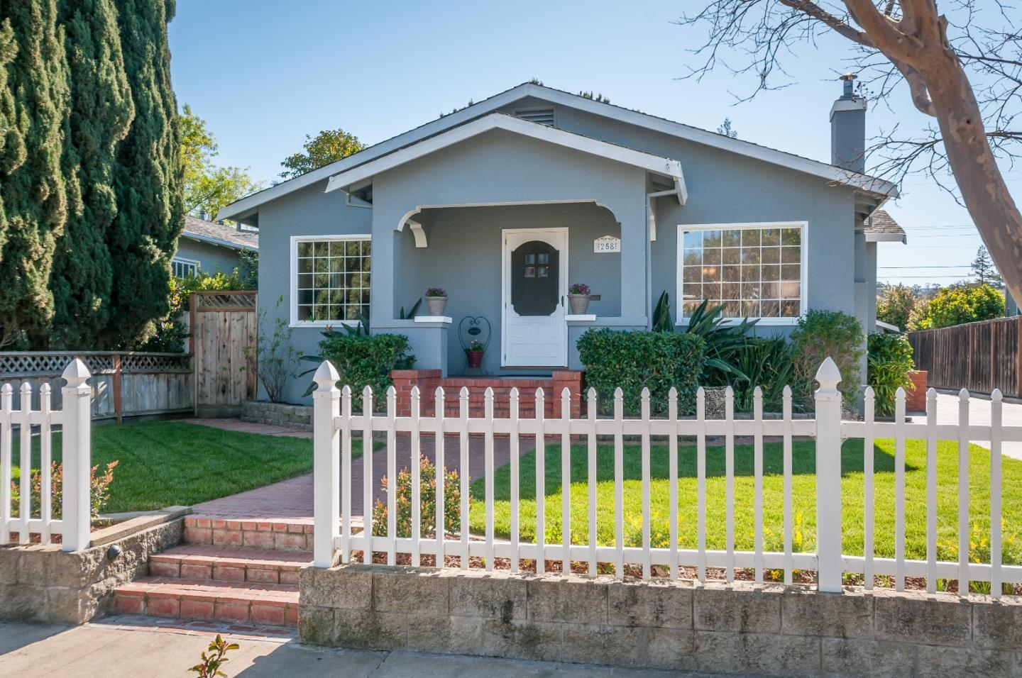 Other for Sale at 258 Lowell St REDWOOD CITY, CALIFORNIA 94062