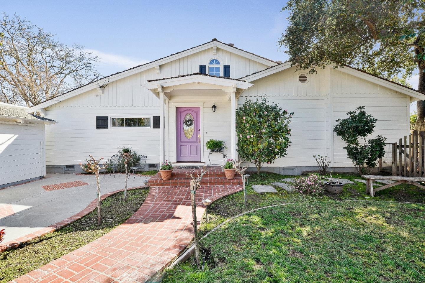 Other for Sale at 1785 Croner Avenue MENLO PARK, CALIFORNIA 94025