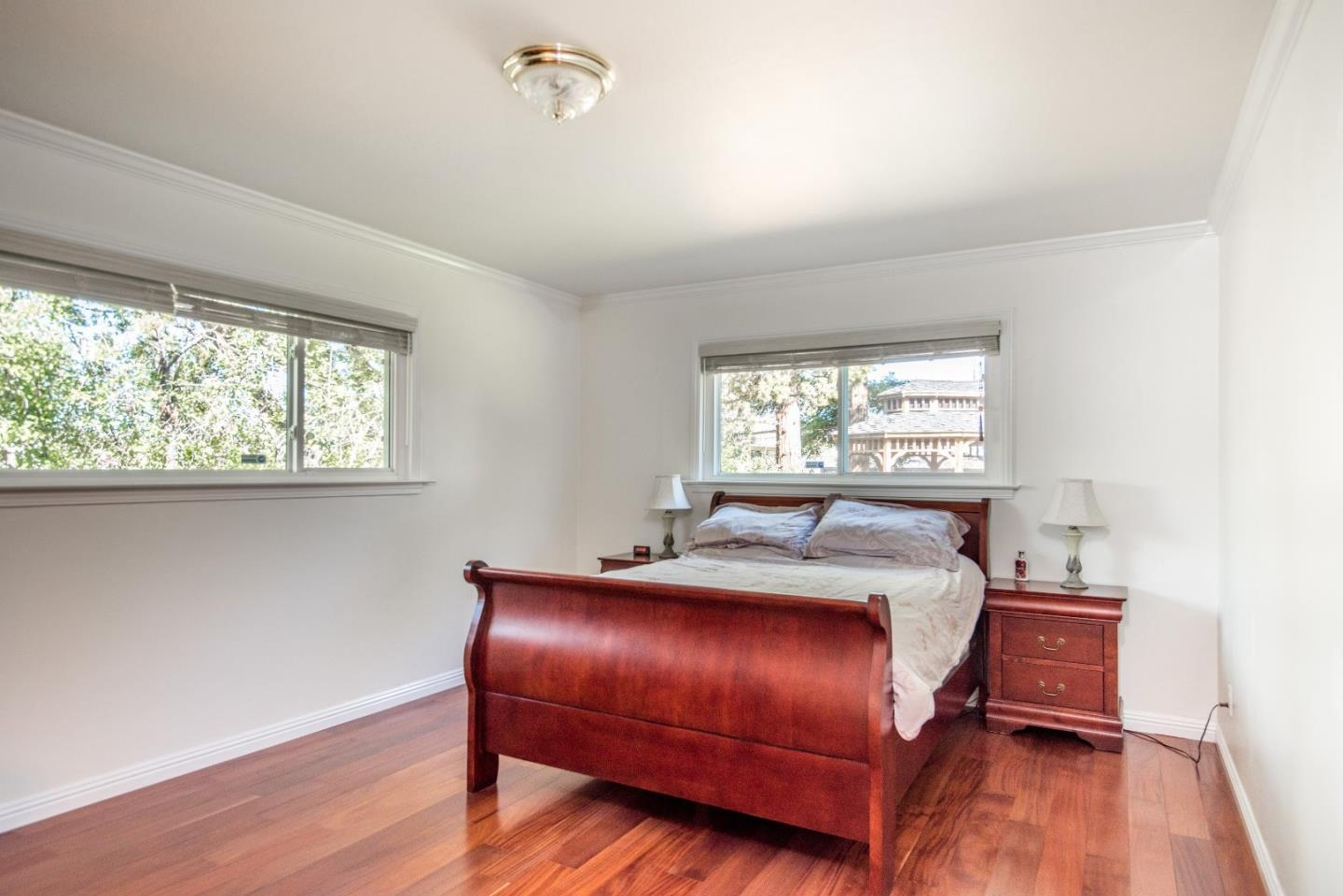 Additional photo for property listing at 20025 Glen Brae Dr  SARATOGA, CALIFORNIA 95070