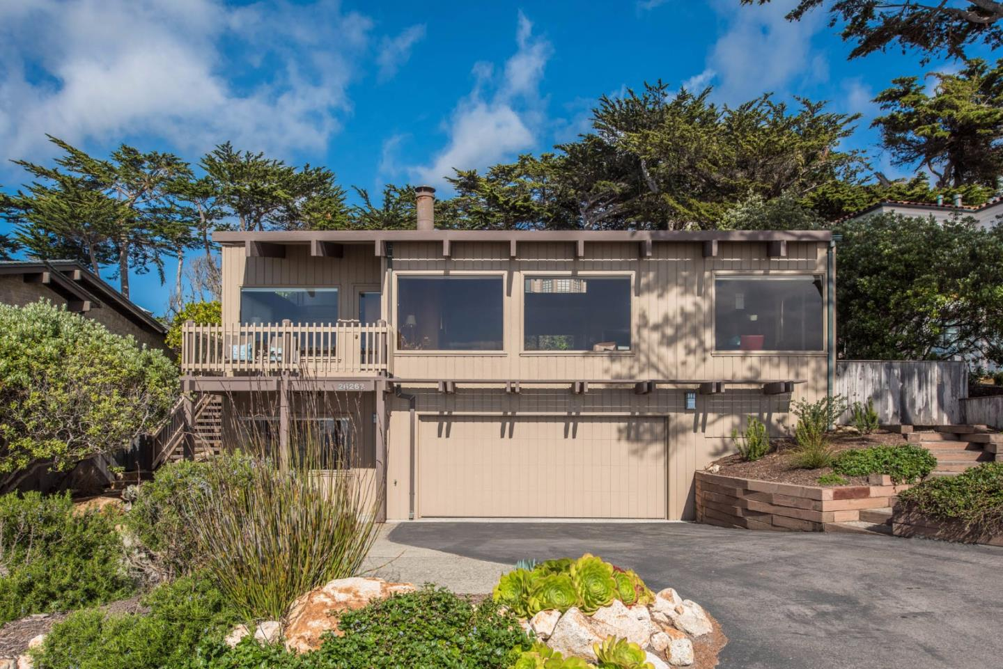 Other for Sale at 26263 Scenic Rd CARMEL, CALIFORNIA 93923