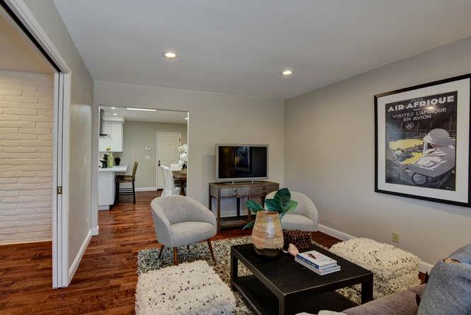 Additional photo for property listing at 5838 Porto Alegre Dr  SAN JOSE, CALIFORNIA 95120