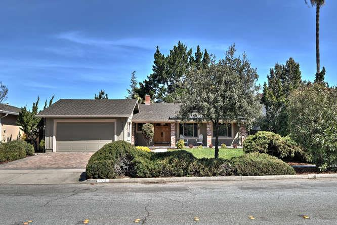 Other for Sale at 5838 Porto Alegre Dr SAN JOSE, CALIFORNIA 95120
