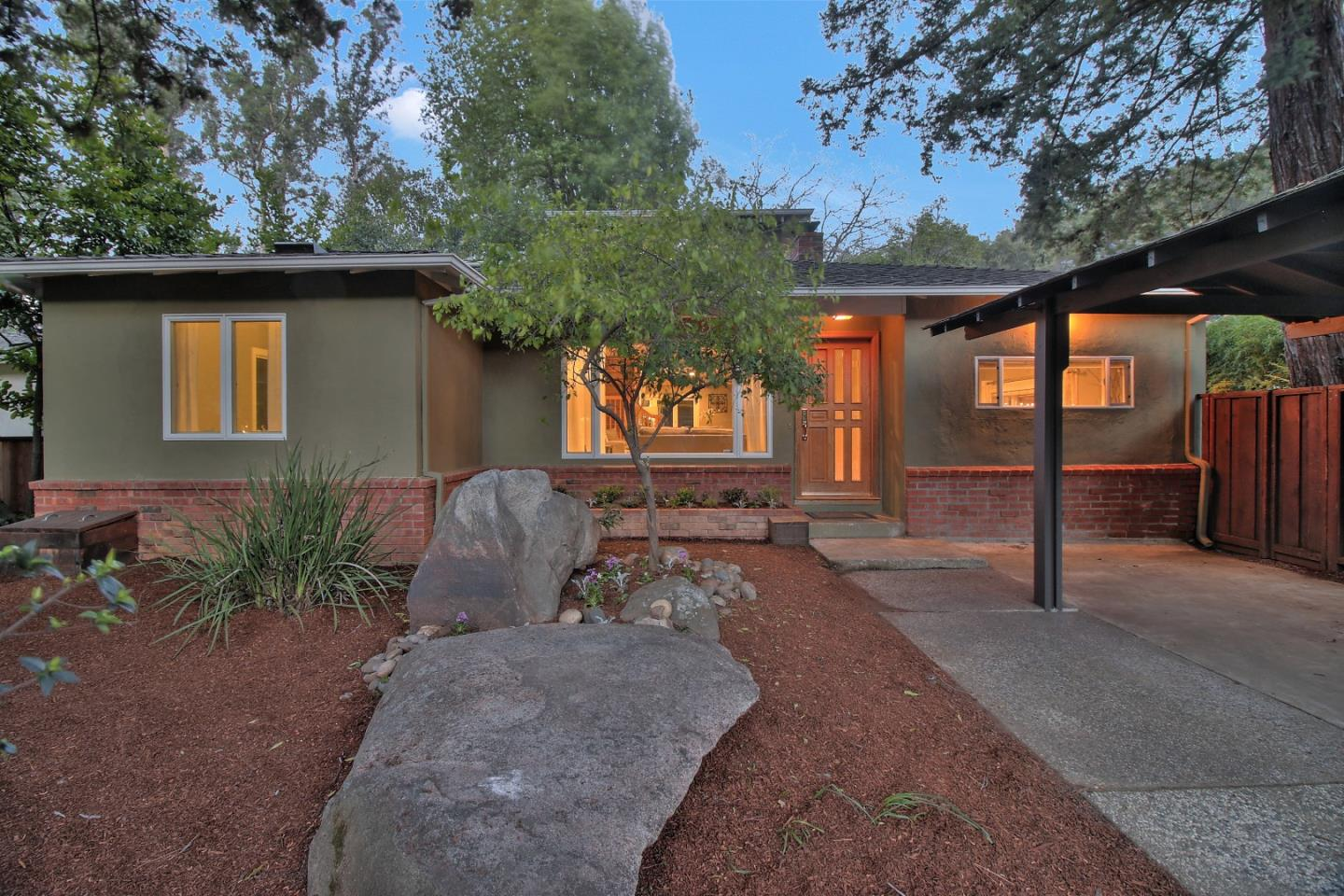 Other for Sale at 155 Euclid Ave LOS GATOS, CALIFORNIA 95030