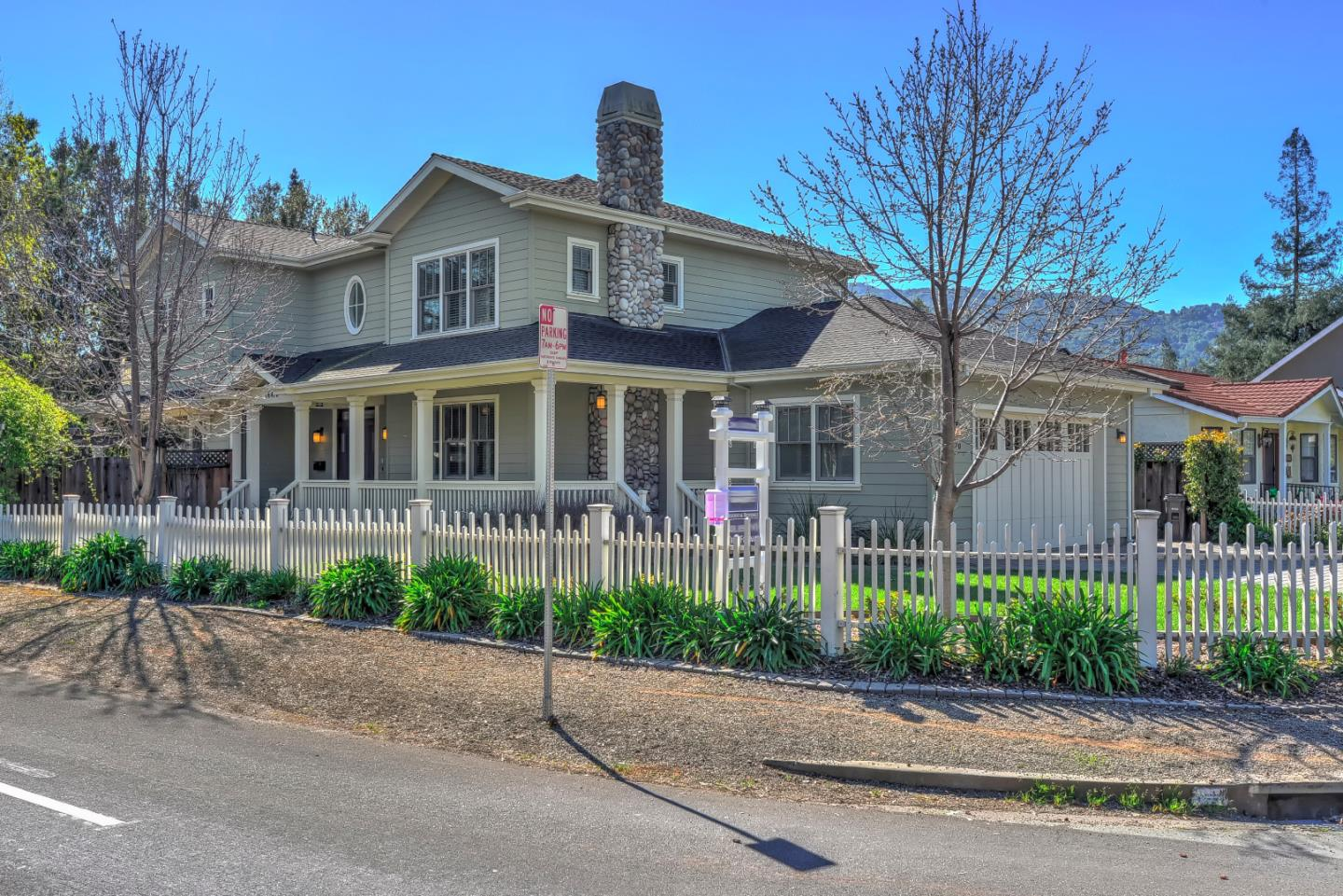 Other for Sale at 16470 Shannon Rd LOS GATOS, CALIFORNIA 95032