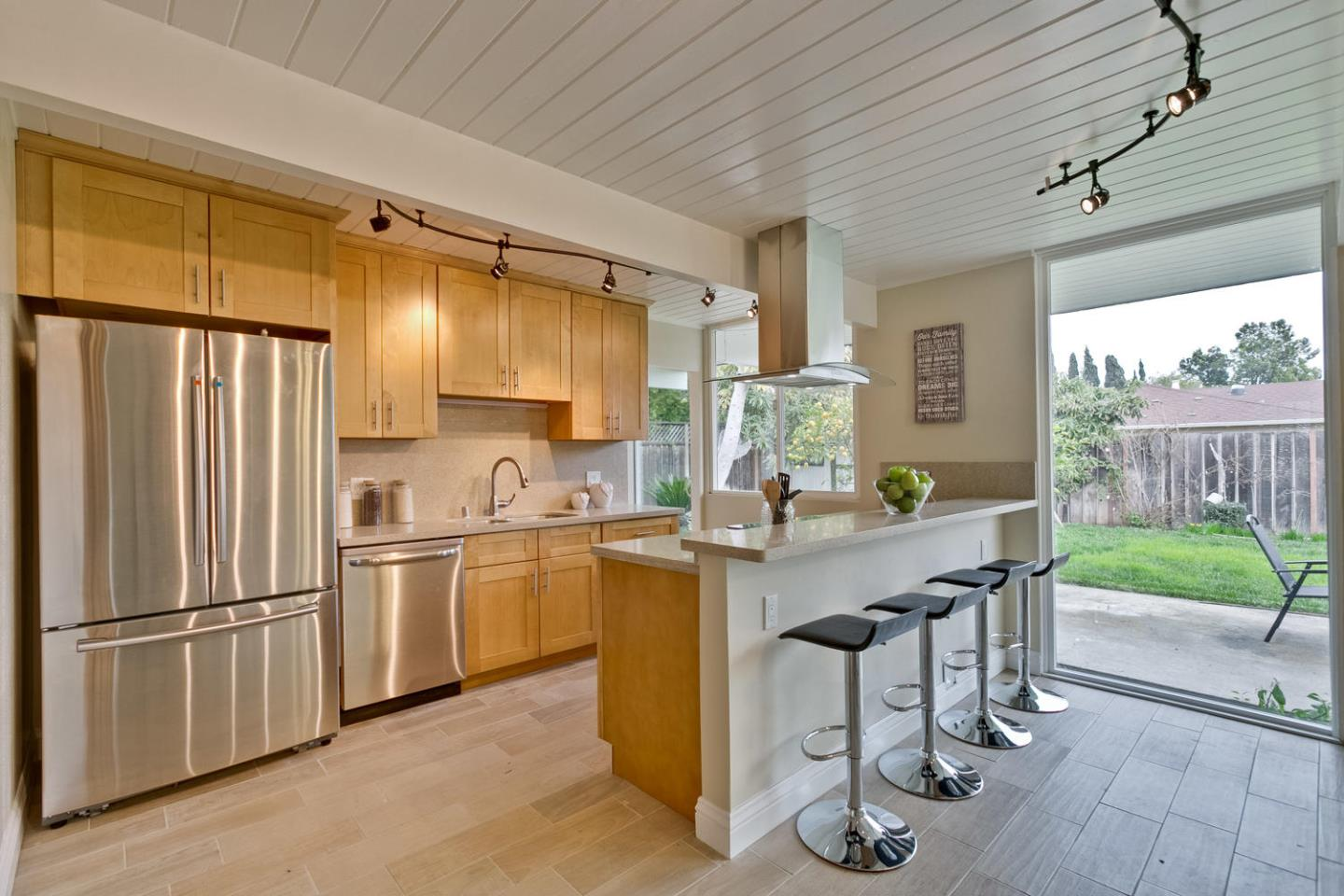 Other for Sale at 1468 Kingfisher Way SUNNYVALE, CALIFORNIA 94087
