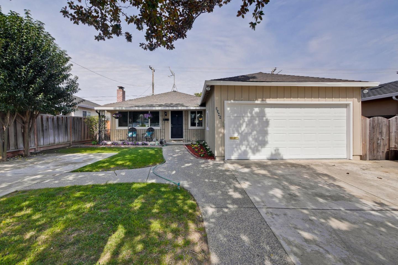 Additional photo for property listing at 3345 Fowler Ave  SANTA CLARA, CALIFORNIA 95051