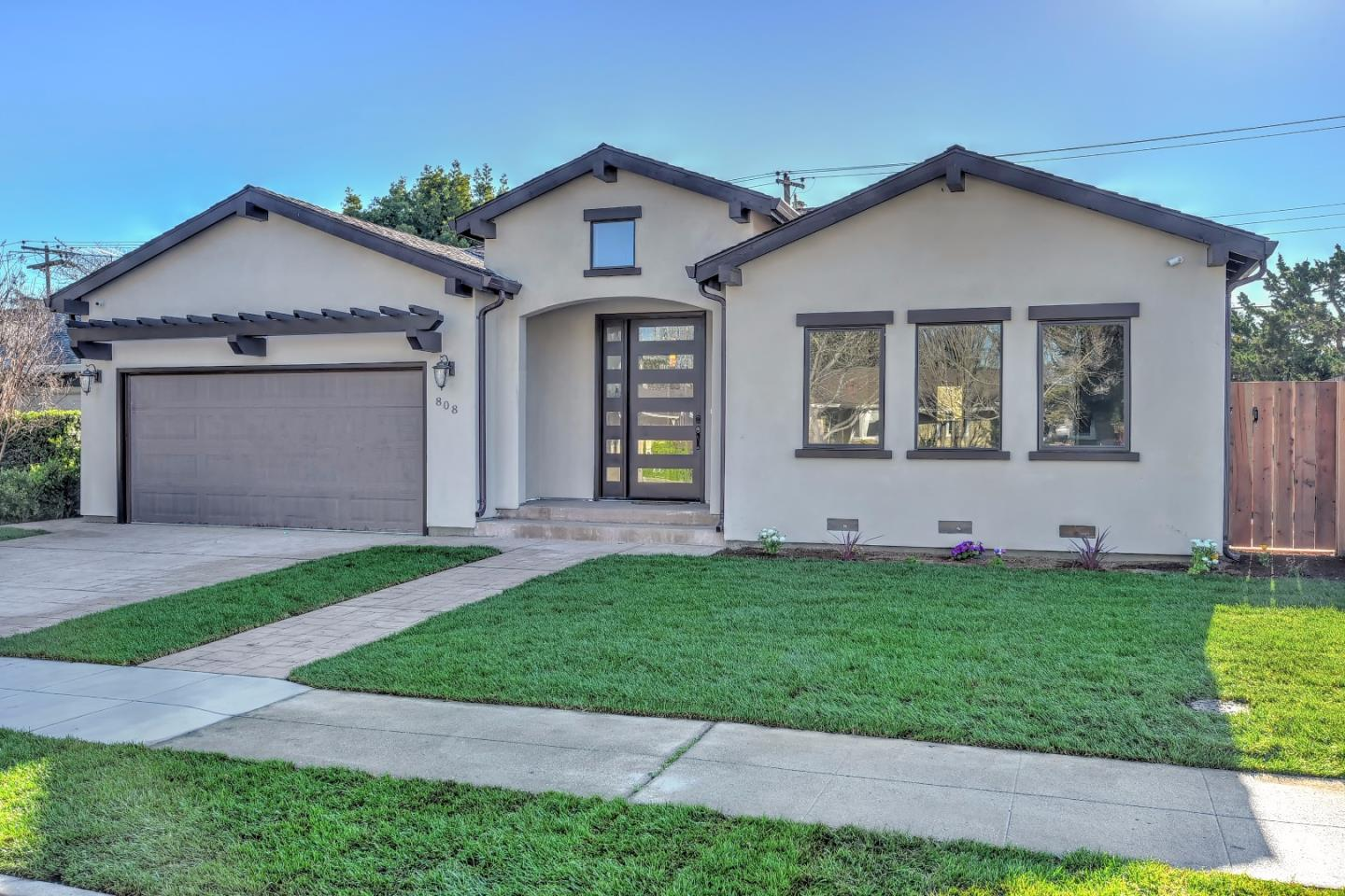 Other for Sale at 808 Ramona Ave SUNNYVALE, 94087