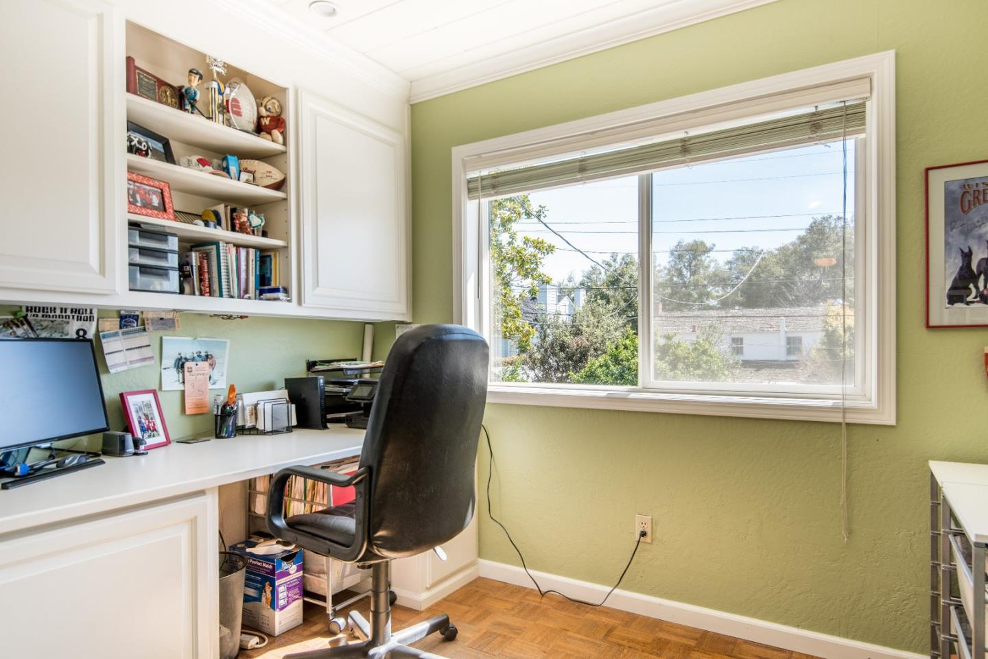 Additional photo for property listing at 1900 University Way  SAN JOSE, CALIFORNIA 95126
