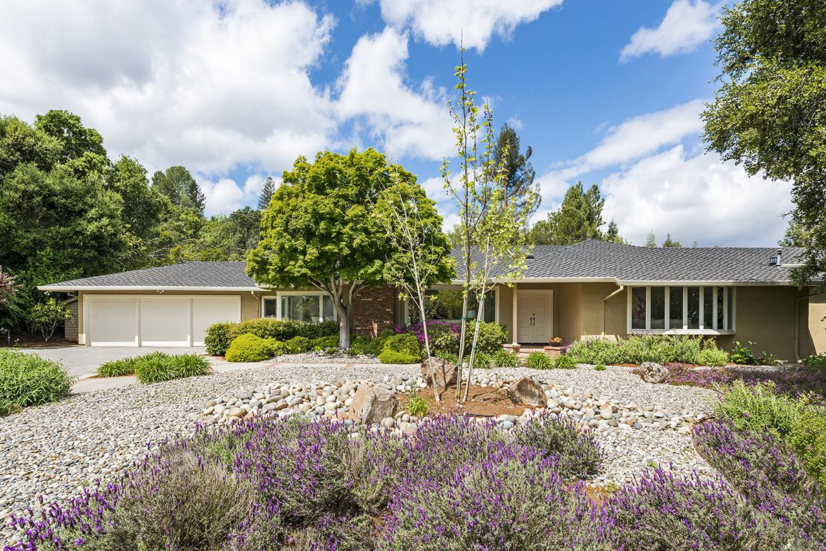 Other for Sale at 12800 Camino Medio Ln LOS ALTOS HILLS, 94022