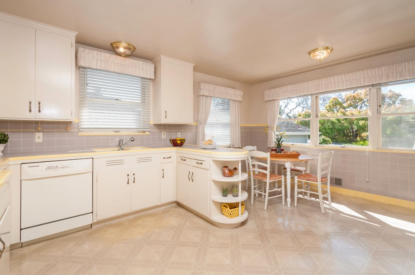 Additional photo for property listing at 1248 Vernon Ter  SAN MATEO, CALIFORNIA 94402