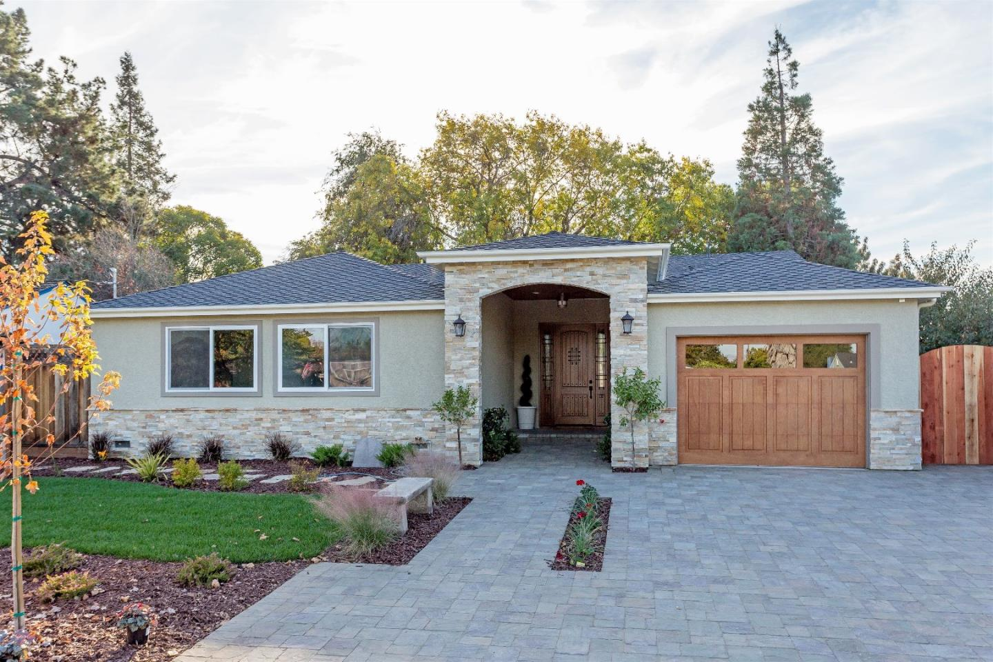 Other for Sale at 2313 Shibley Ave SAN JOSE, CALIFORNIA 95125