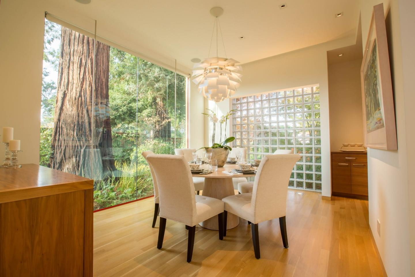 Additional photo for property listing at 625 Hobart St  MENLO PARK, CALIFORNIA 94025