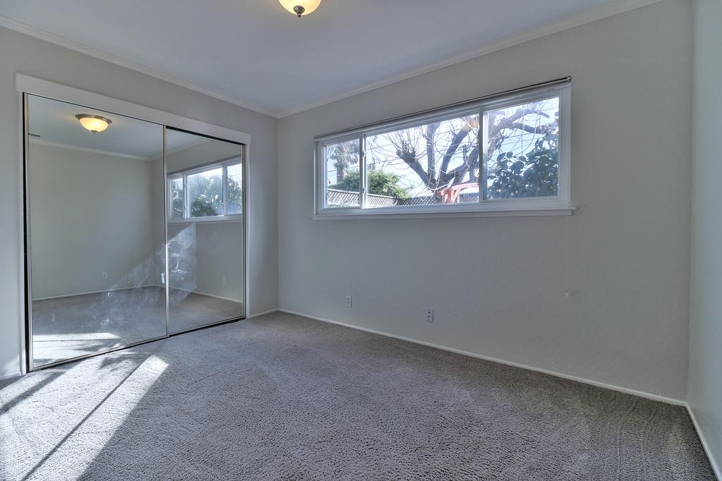 Additional photo for property listing at 1550 Trevor Dr  SAN JOSE, CALIFORNIA 95118