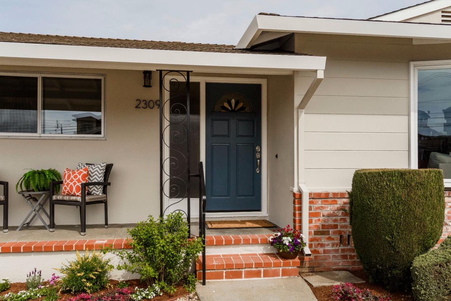 Other for Sale at 2309 Kent St SAN MATEO, CALIFORNIA 94403