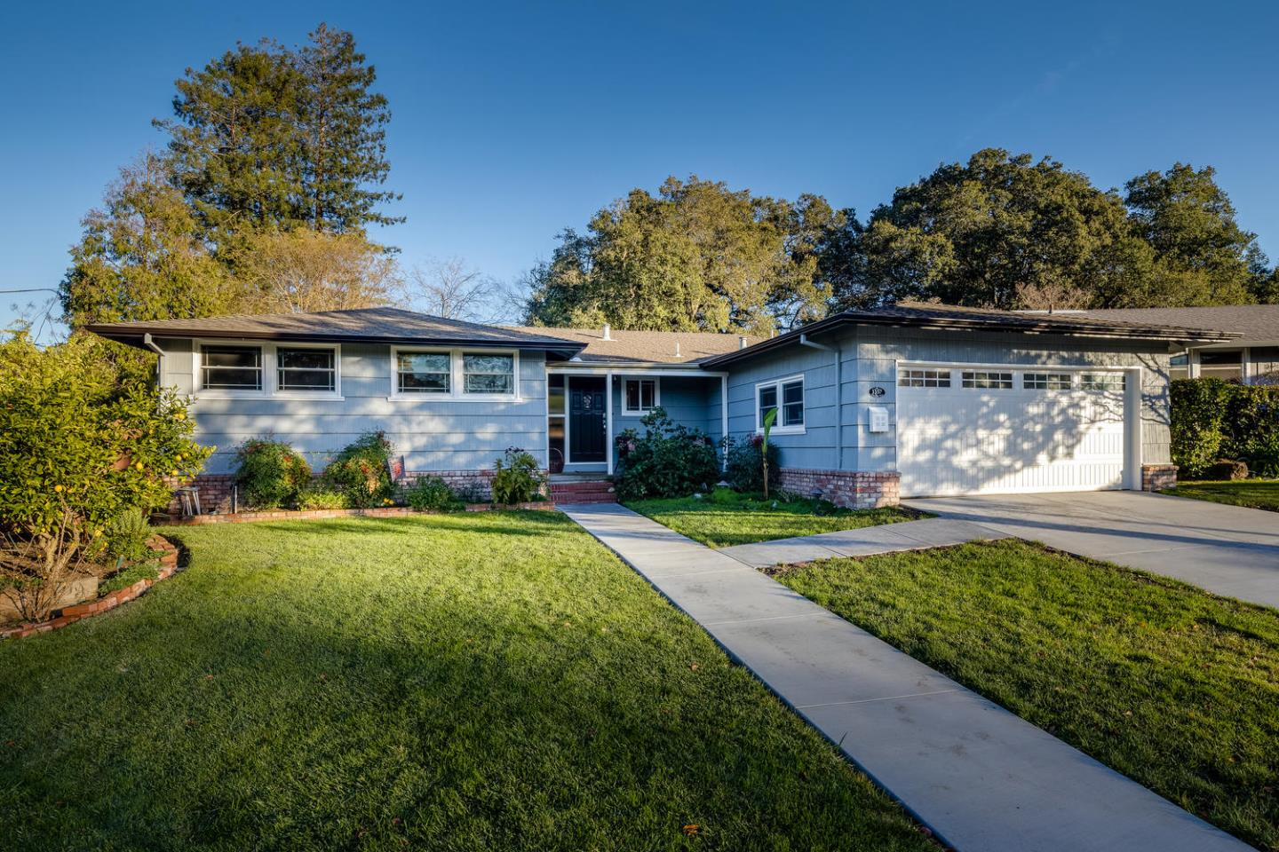 Other for Sale at 1557 Granger Way REDWOOD CITY, CALIFORNIA 94061