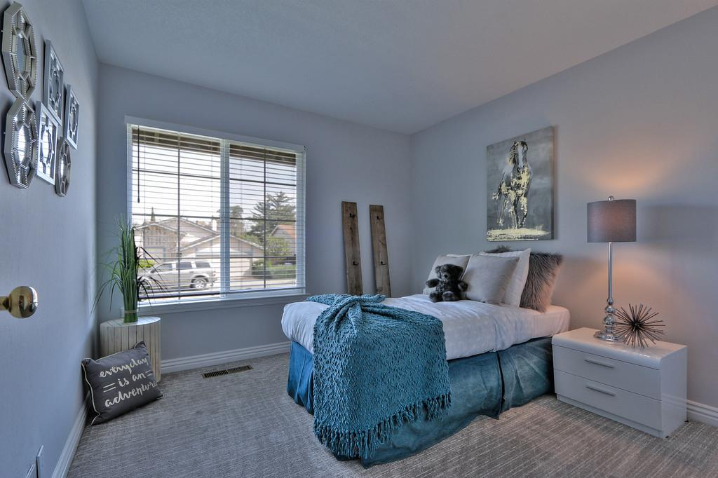 Additional photo for property listing at 7143 Martwood Way  SAN JOSE, CALIFORNIA 95120