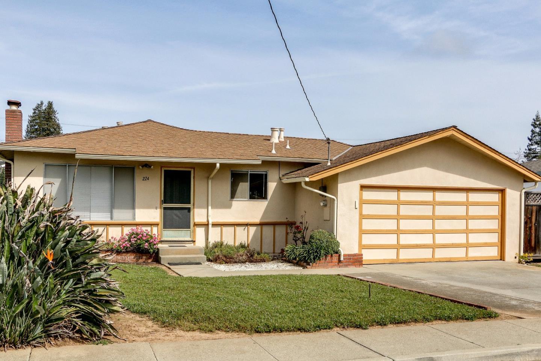 224 W Phillips Rd, Watsonville, CA 95076 - MLS 81642919 ...