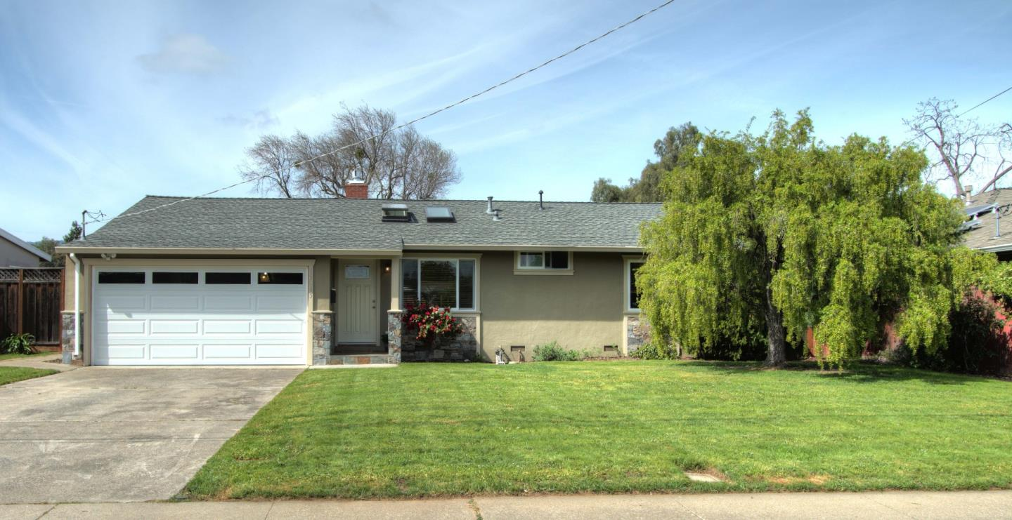 Other for Sale at 15265 Charlotte Ave SAN JOSE, CALIFORNIA 95124