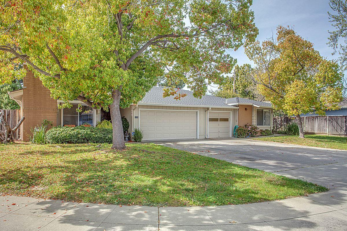 Additional photo for property listing at 1209 Matisse Ct  SUNNYVALE, CALIFORNIA 94087