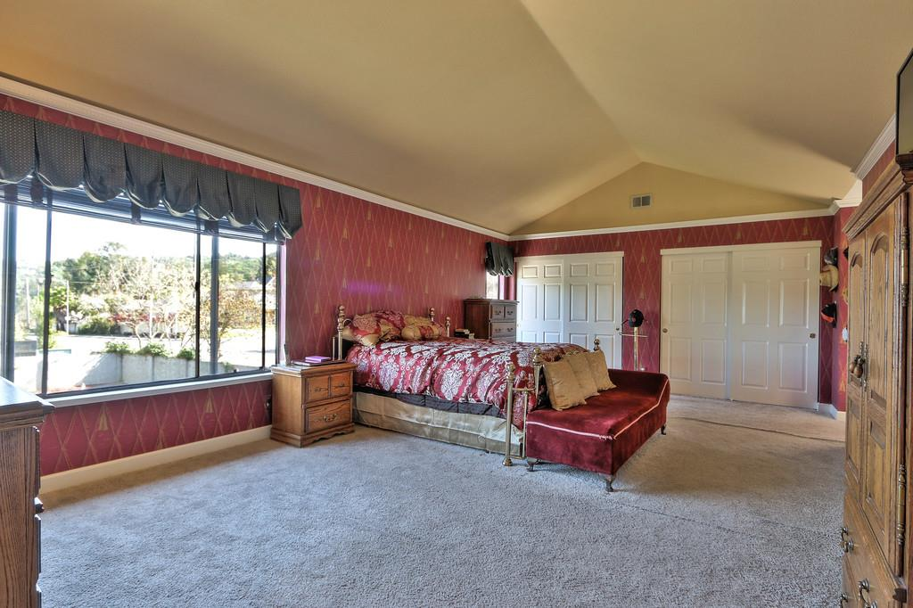 Additional photo for property listing at 1098 Micro Pl  SAN JOSE, CALIFORNIA 95120