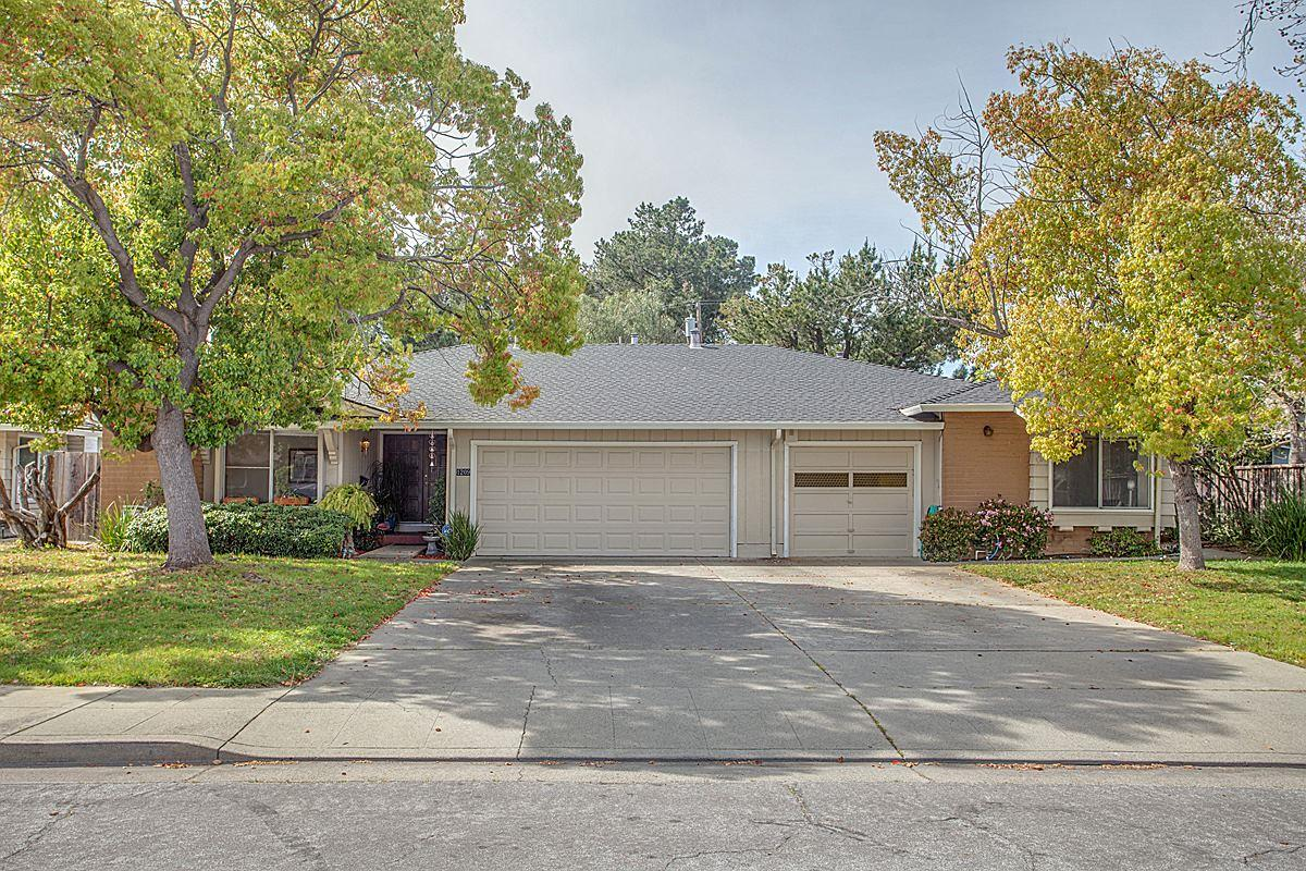 Other for Sale at 1209 Matisse Ct SUNNYVALE, 94087