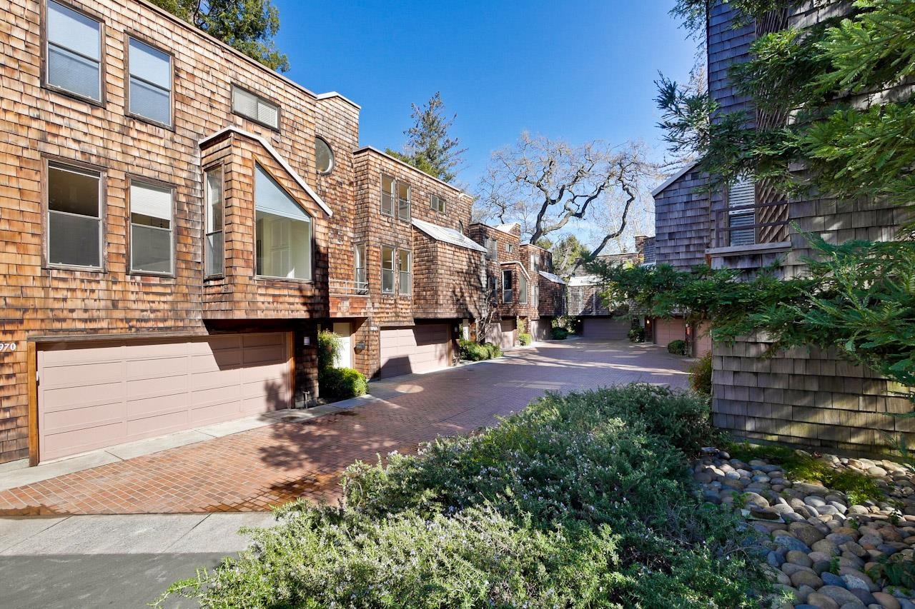 Other for Sale at 10960 Lucky Oak Street St CUPERTINO, CALIFORNIA 95014