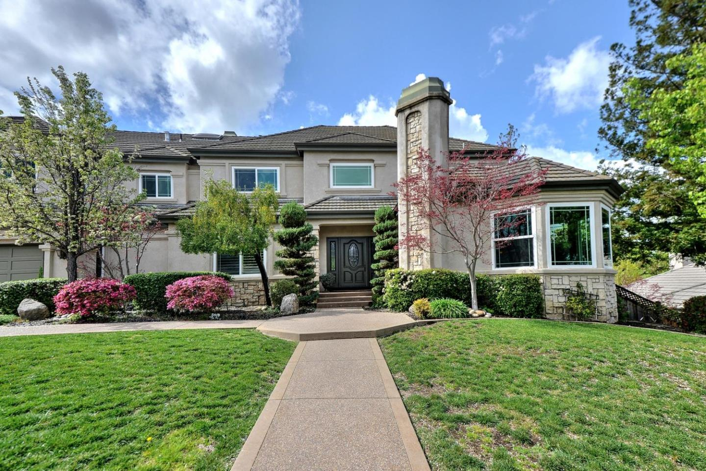 Additional photo for property listing at 4129 Grant Ct  PLEASANTON, CALIFORNIA 94566