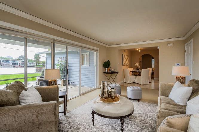 Additional photo for property listing at 1749 Lake St  SAN MATEO, CALIFORNIA 94403